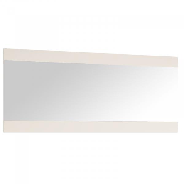 Oglinda mare  LINATE  TYP121 0