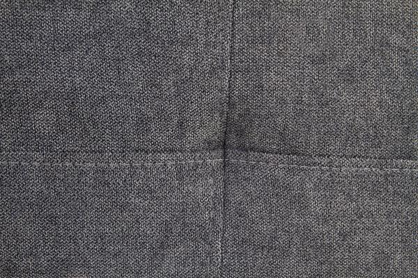 Pat tapitat din stofa CIRO Dimensiune saltea 160x200cm. 4