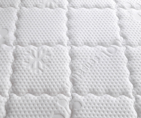 Saltea cu Memory Foam Cool Comfort 4