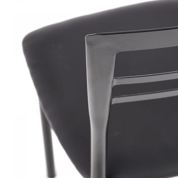 Set masa si 4 scaune OTTAWA 5