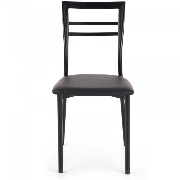 Set masa si 4 scaune OTTAWA 3