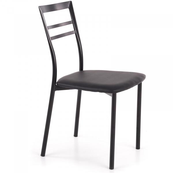 Set masa si 4 scaune OTTAWA 1