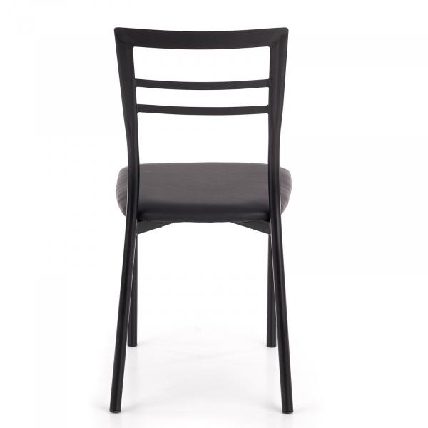 Set masa si 4 scaune OTTAWA 4