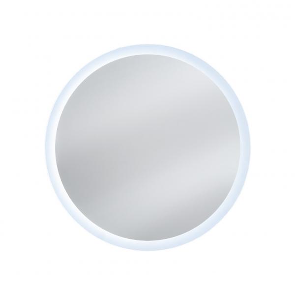 Set mobilier baie Bond Grey 60 cm [7]