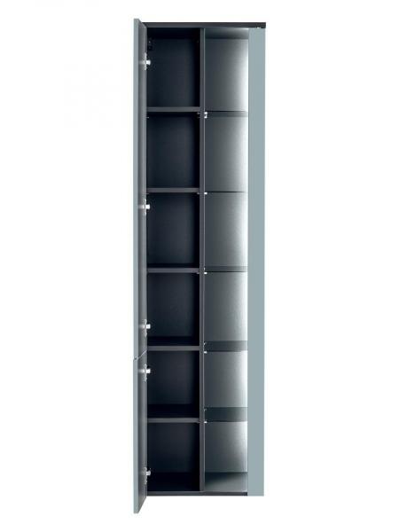 Set Mobilier Baie Bond Mint 120 cm 5