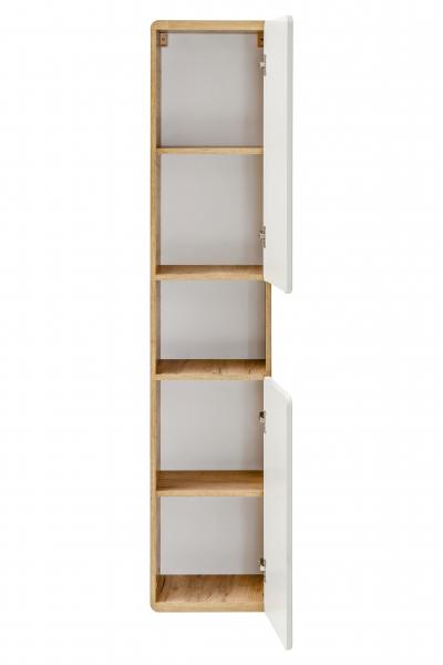 Set Mobilier Baie LUCAS 80 cm [7]