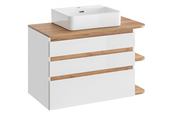 Set mobilier baie Porto 7