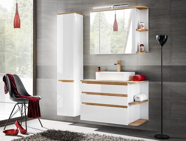 Set mobilier baie Porto 0