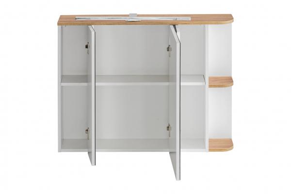 Set mobilier baie Porto 5