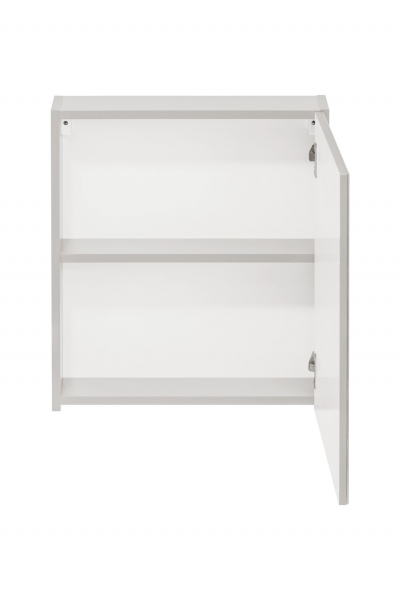 Set Mobilier Baie Twinkle White 9