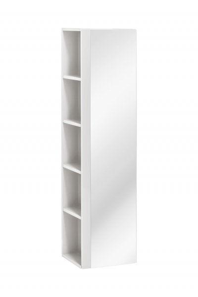 Set Mobilier Baie Twinkle White 1