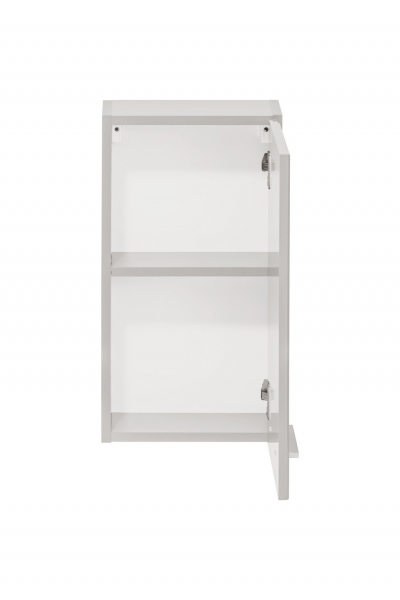Set Mobilier Baie Twinkle White 7