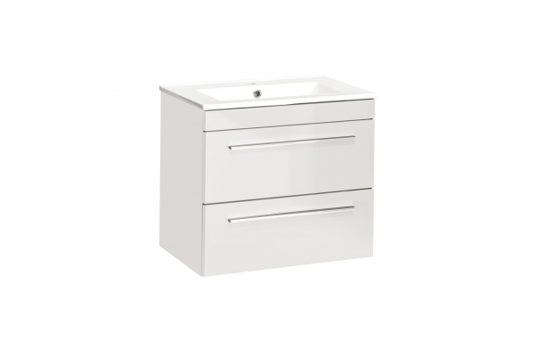 Set Mobilier Baie Twinkle White 3
