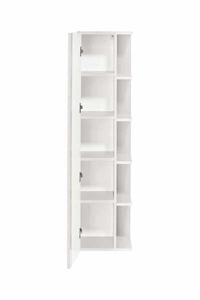 Set Mobilier Baie Twinkle White 2