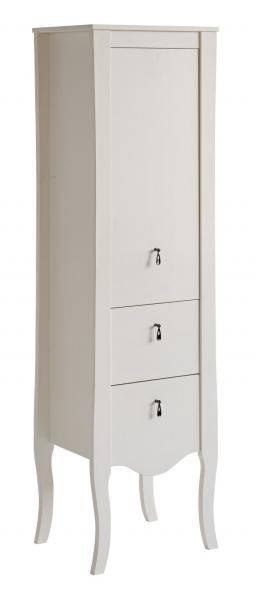 Set mobilier de baie Elisse 80 cm [4]