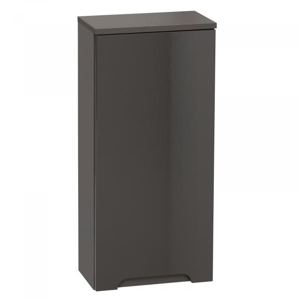 Cabinet de baie Galatea Grey 0