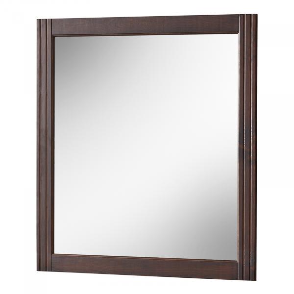 Oglinda Victoria 0