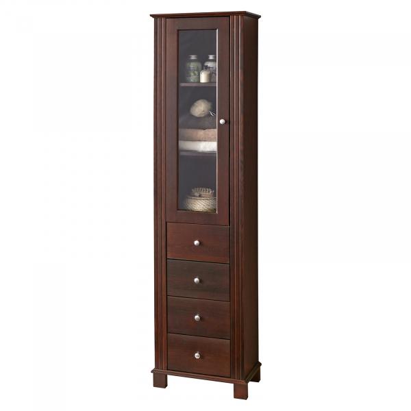 Set mobilier de baie Victoria 65 cm 1