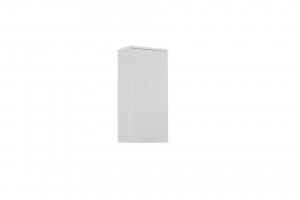 Cabinet de baie Galatea White0