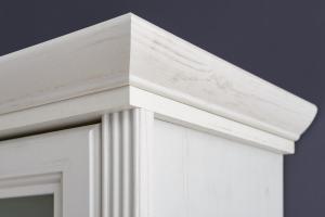 Cabinet de baie Palacio White2
