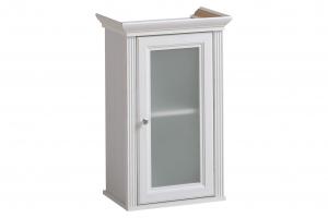 Cabinet de baie Palacio White0