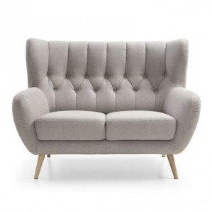 Canapea 2 locuri KENDRA2