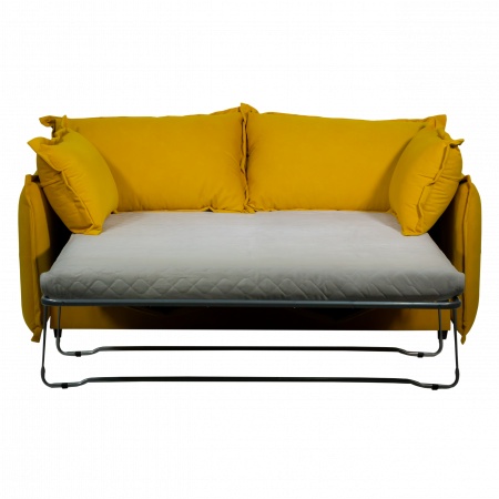 Canapea 3 locuri Danielle [4]