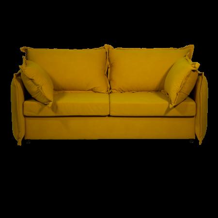 Canapea 3 locuri Danielle [1]