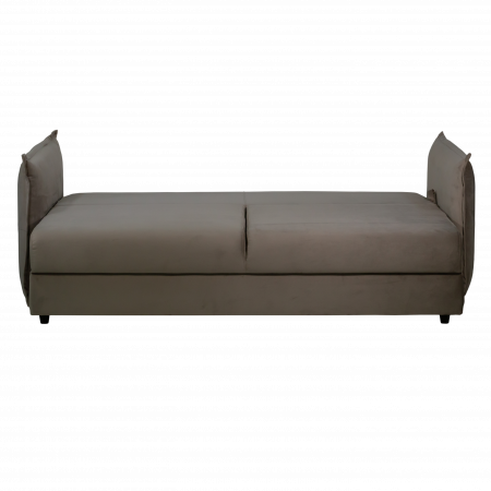 Canapea 3 locuri Danielle [7]