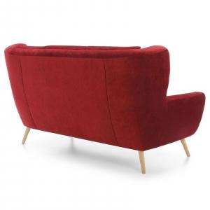 Canapea 2 locuri Farisa2