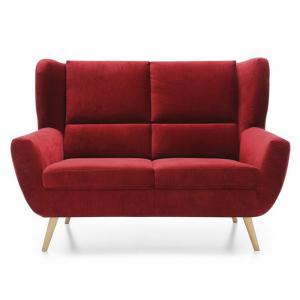 Canapea 2 locuri Farisa0