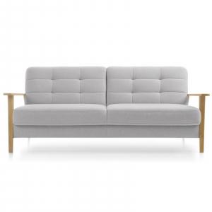 Canapea extensibila 3 locuri Otari0