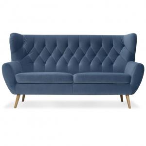Canapea 3 locuri FINO5