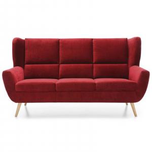 Canapea 3 locuri Farisa [0]