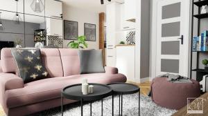 Canapea 3 locuri Maniso [5]