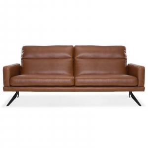Canapea 3 locuri Geriz0