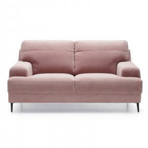 Canapea 3 locuri Maniso [4]
