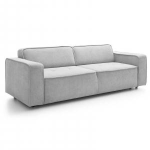 Canapea extensibila 3 locuri Martol0
