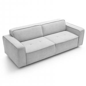 Canapea extensibila 3 locuri Martol2