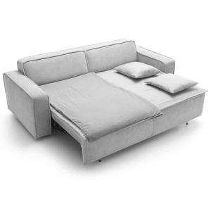 Canapea extensibila 3 locuri Martol4
