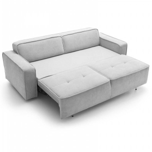 Canapea extensibila 3 locuri Martol3