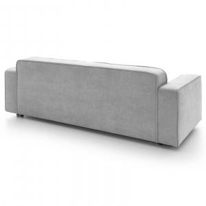 Canapea extensibila 3 locuri Martol5
