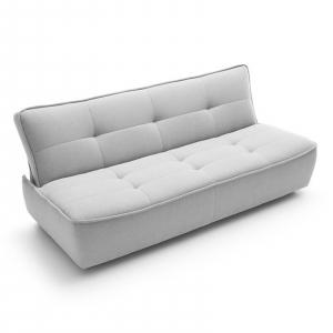 Canapea extensibila 3 locuri Norino [2]