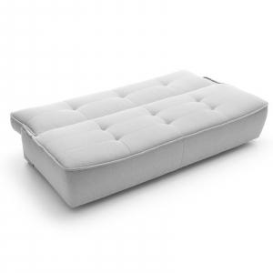 Canapea extensibila 3 locuri Norino [5]