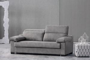 Canapele din stofa AMBRA0