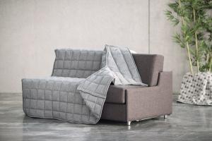 Canapele din stofa BRETT2