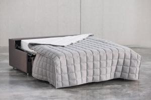 Canapele din stofa BRETT5