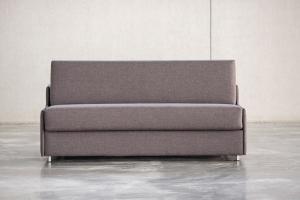 Canapele din stofa BRETT0