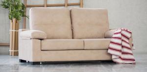 Canapele din stofa CARMINA2