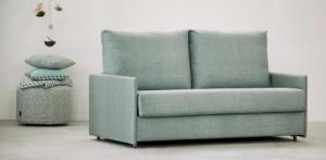 Canapele din stofa CHUCHO0